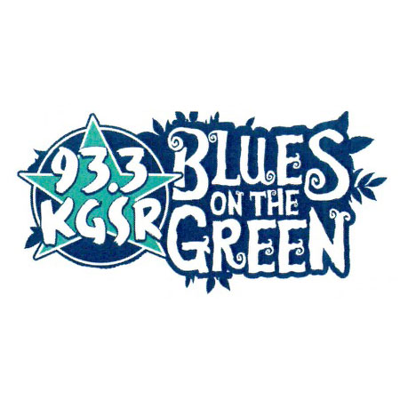 Blues+on+the+green_drink+slingers
