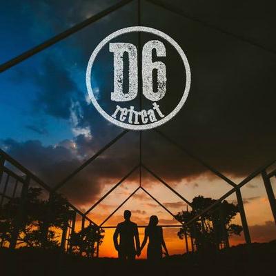 d6_retreat_drink_slingers