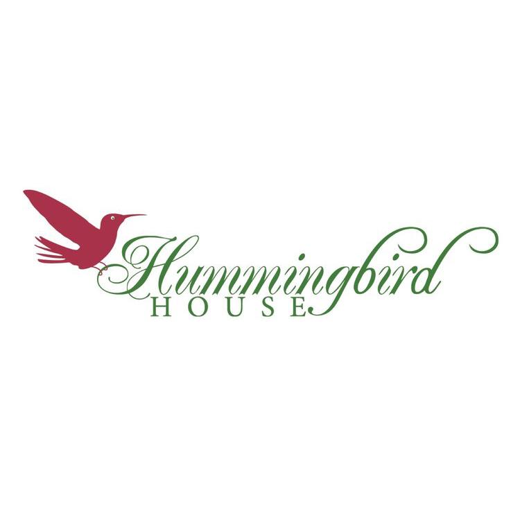 hummingbirdhouse_drink_slingers