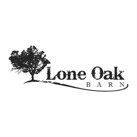 lone_oak_barn_drink_slingers
