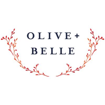 olive-and-belle-drink-slingers
