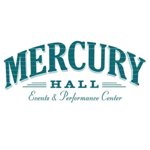 mercury_hall_drink_slingers