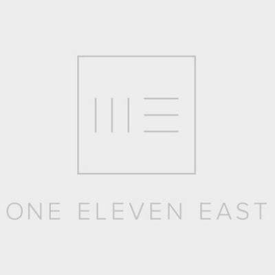 one_eleven_east_drink_slingers