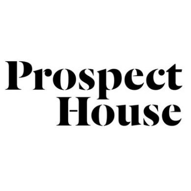 prospect_house_drink_slingers