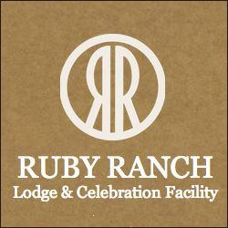 ruby_ranch_drink_Slingers