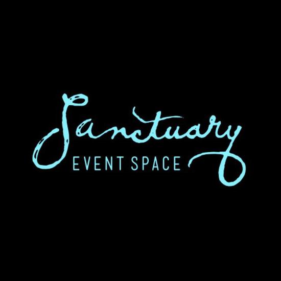 sanctuary_drink_slingers