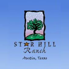 star_hill_ranch_Drink_slingers