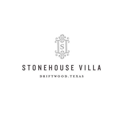 stonehouse_villa_drink_slingers