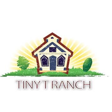 tiny_t_ranch_drink_slingers