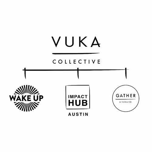 vuka_drink_slingers