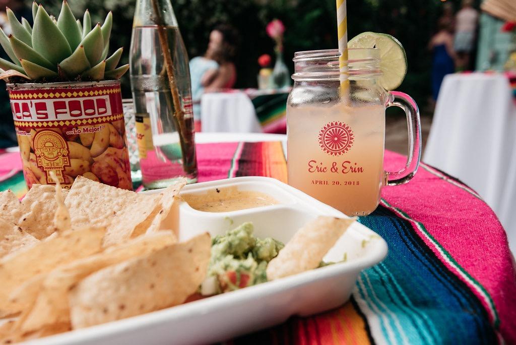 Drink Slingers Austin Event Bartenders Image 77