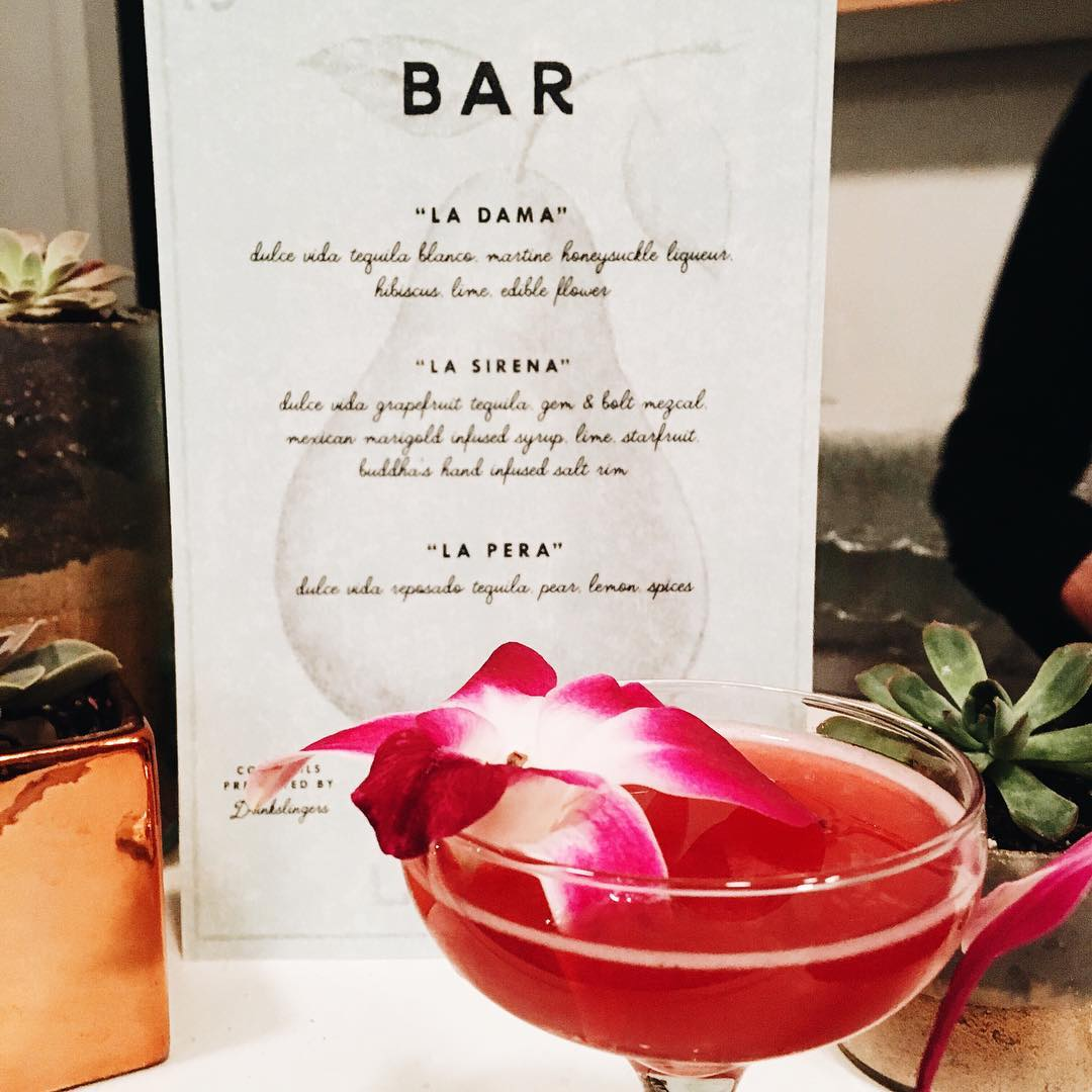 Drink Slingers Austin Event Bartenders Image 93