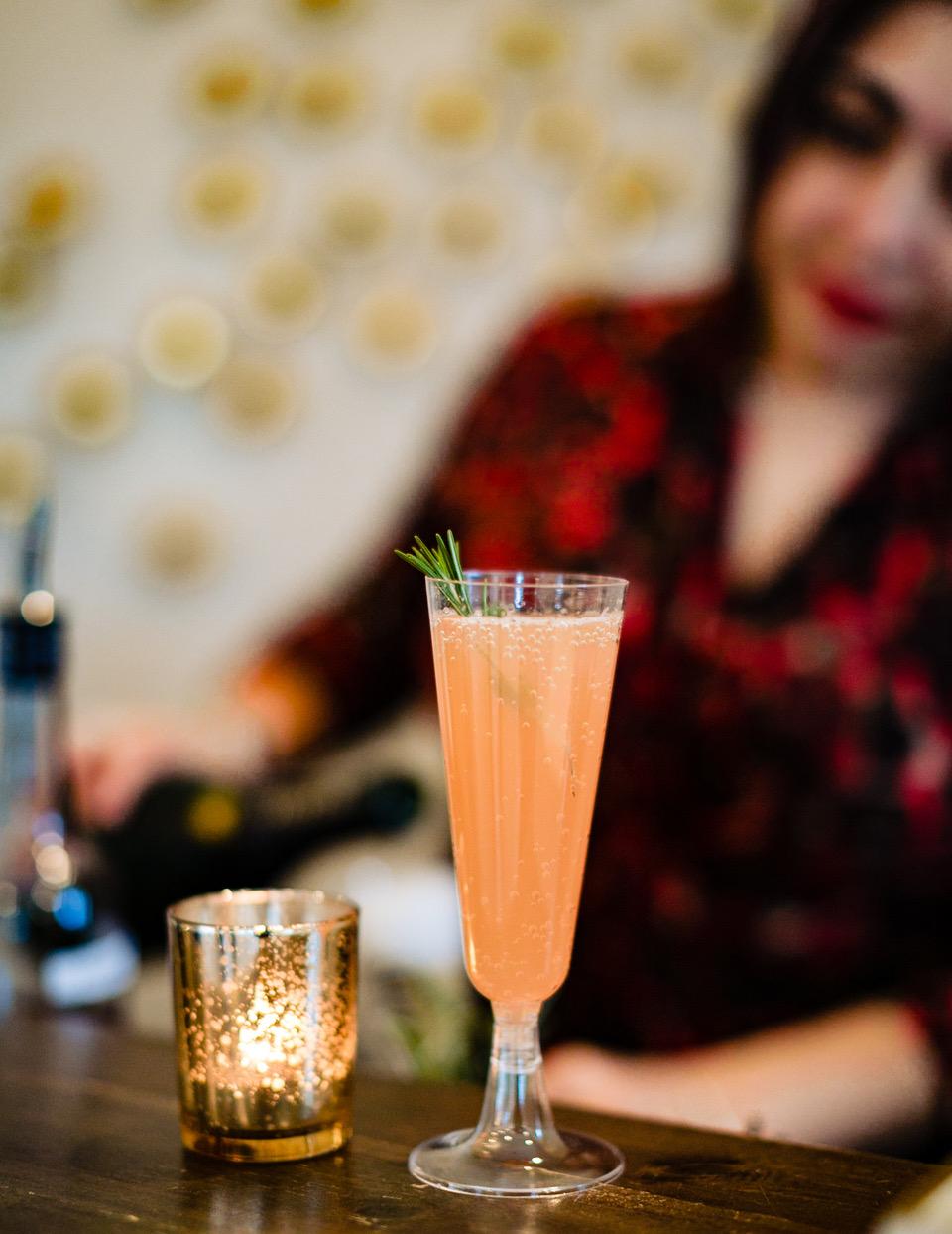 Drink Slingers Austin Event Bartenders Image 51