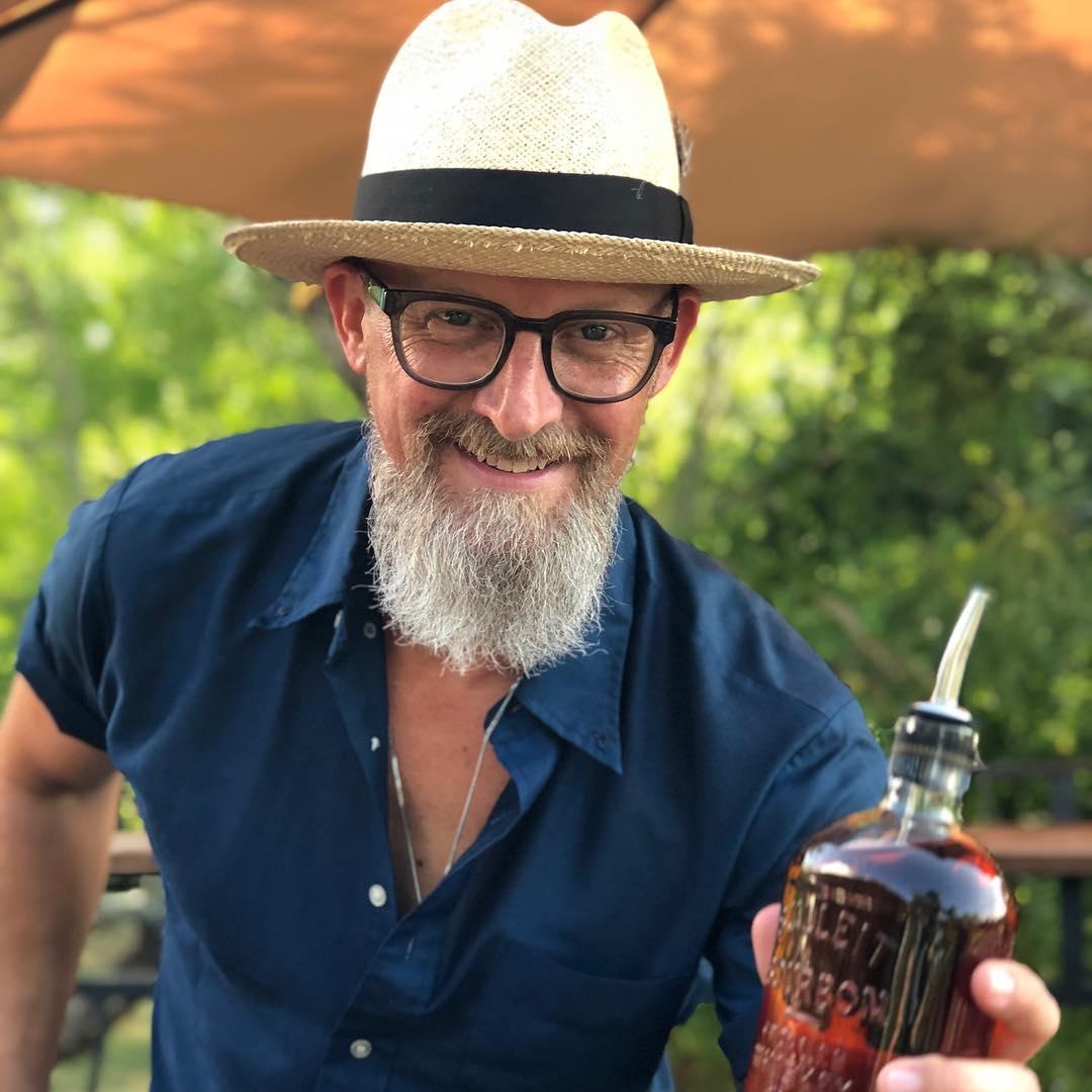 Drink Slingers Austin Event Bartenders Image 79