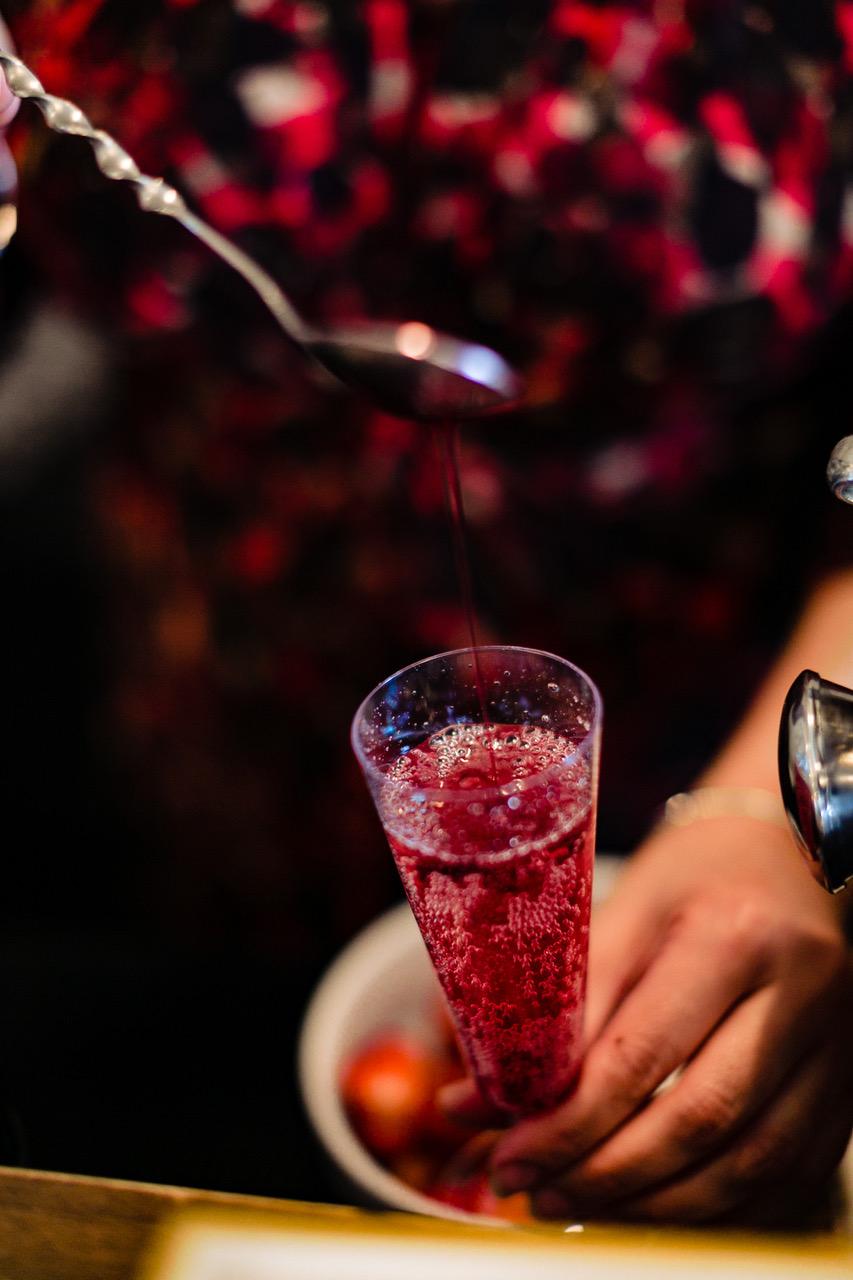 Drink Slingers Austin Event Bartenders Image 76