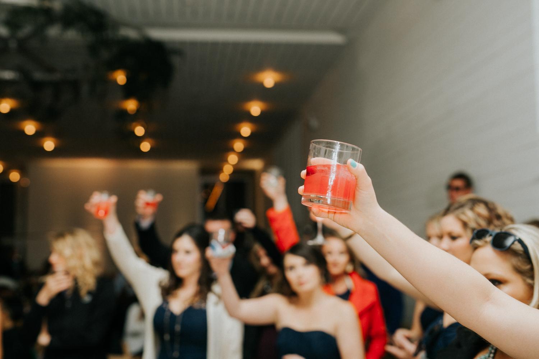 Drink Slingers Austin Event Bartenders Image 81