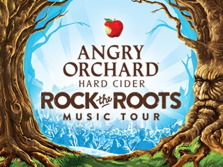 angry_orchard_rock_the_roots_Drink_slingers