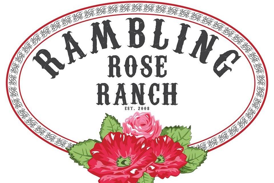 rambling_rose_ranch_Drink_slingers