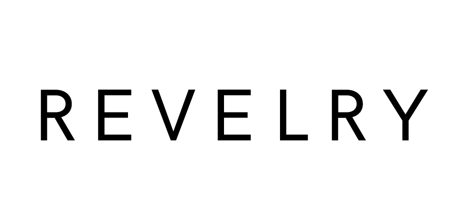 revelry_venue_drink_slingers