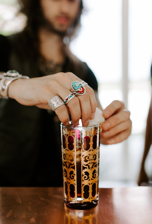Drink Slingers Austin Event Bartenders Image 82