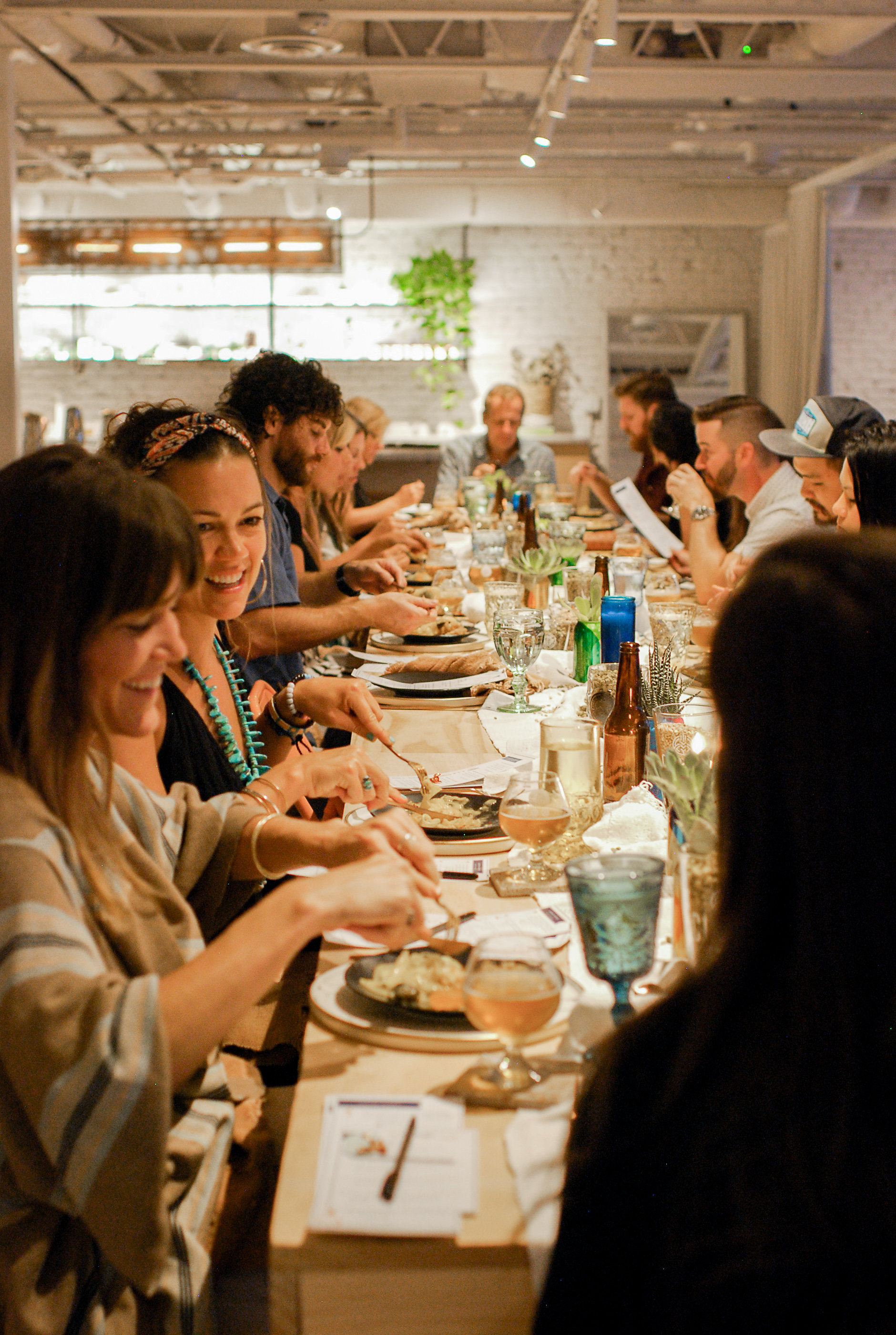 Drink Slingers Austin Event Bartenders Image 104
