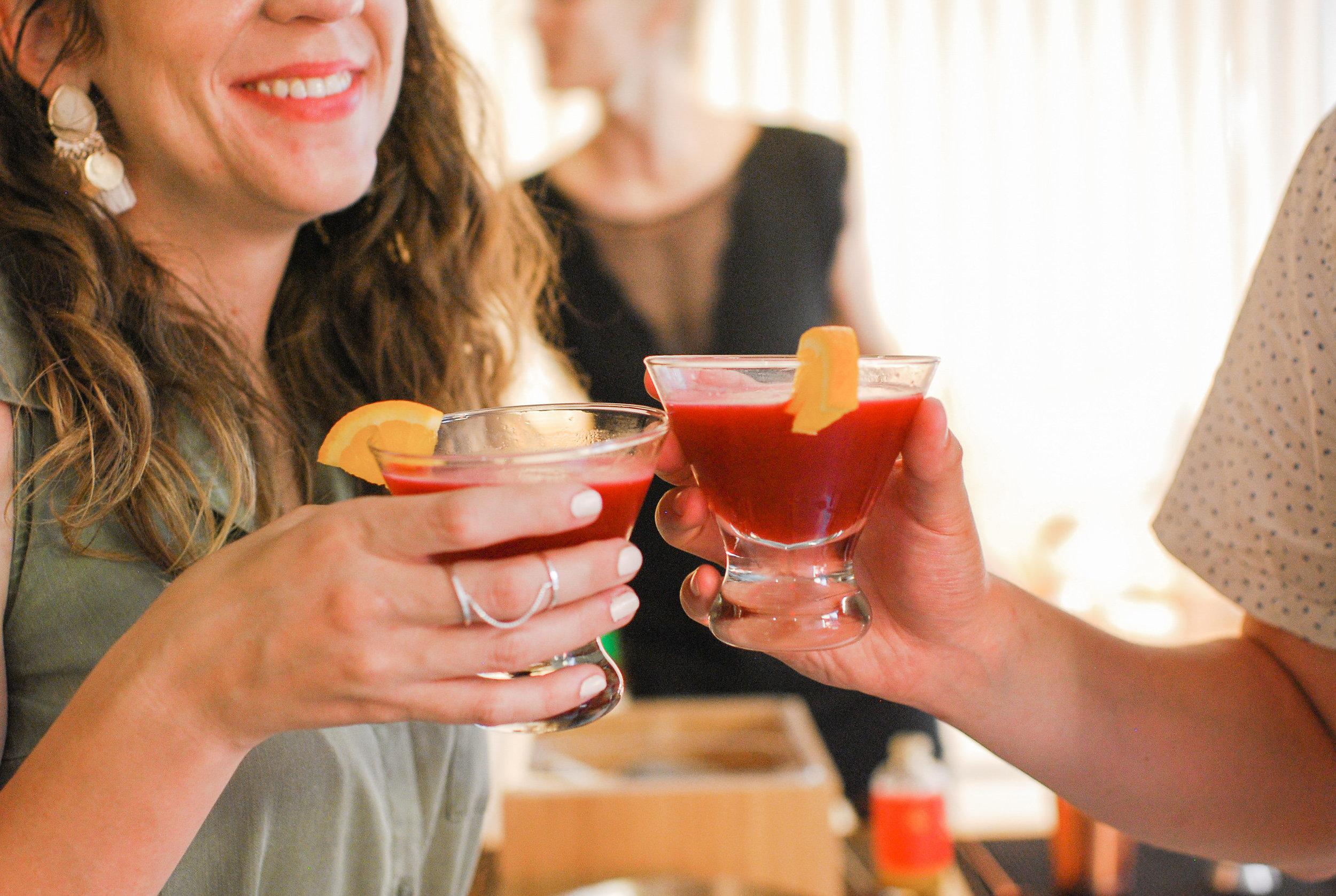 Drink Slingers Austin Event Bartenders Image 99