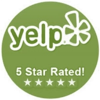 Drink Slingers is 5 star rated on Yelp