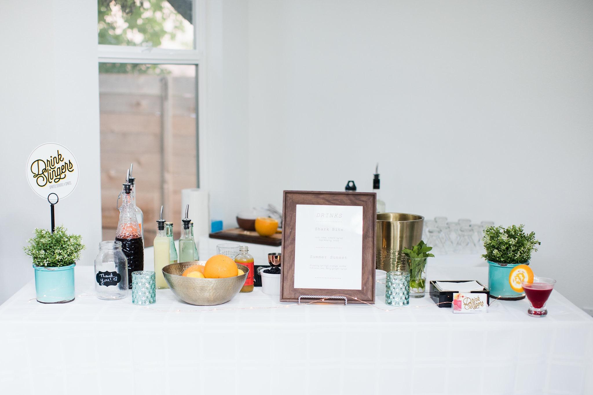 austin-event-bartender-standard-slinger-image.jpg
