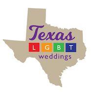 Gay Owned bartending service in Austin Texas