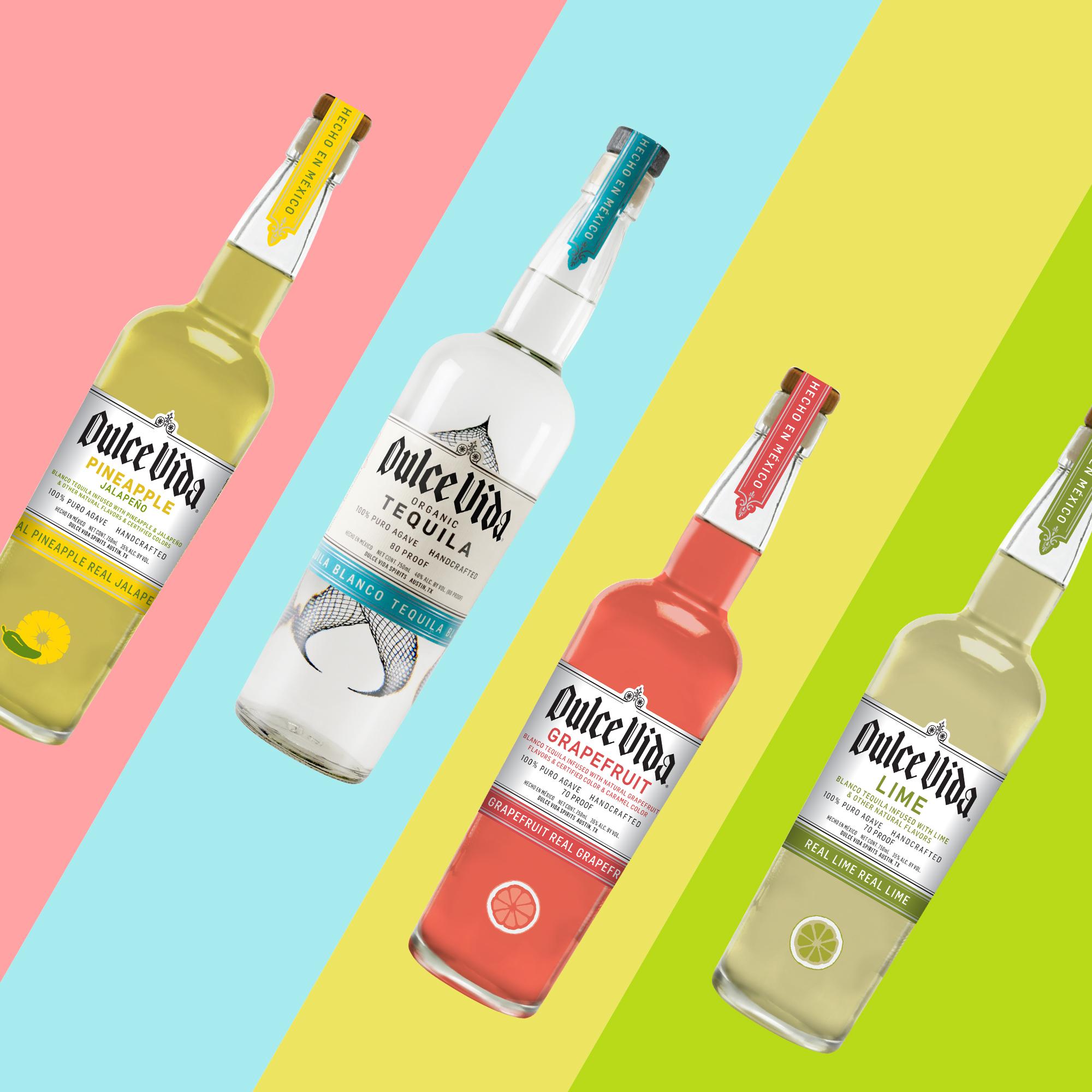 PopSugar_bottles_Stripes_drink_slingers_event_bartenders.jpg