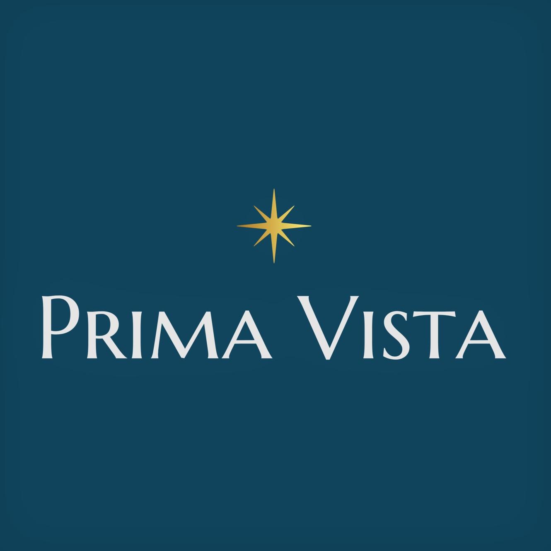 Prima+vista+austin+wedding+bartender+drink+slingers