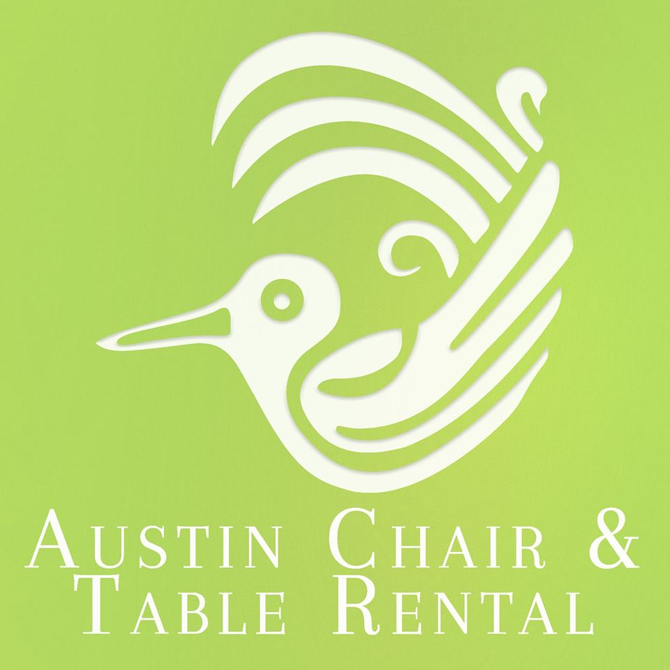 austin chair and table rental drink slingers bartenders