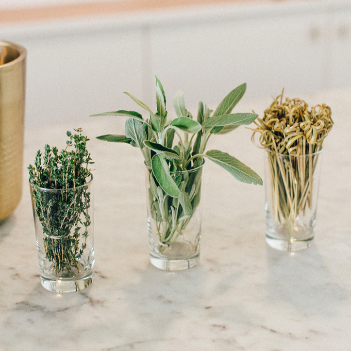 austin mobile bar drink slingers herbs