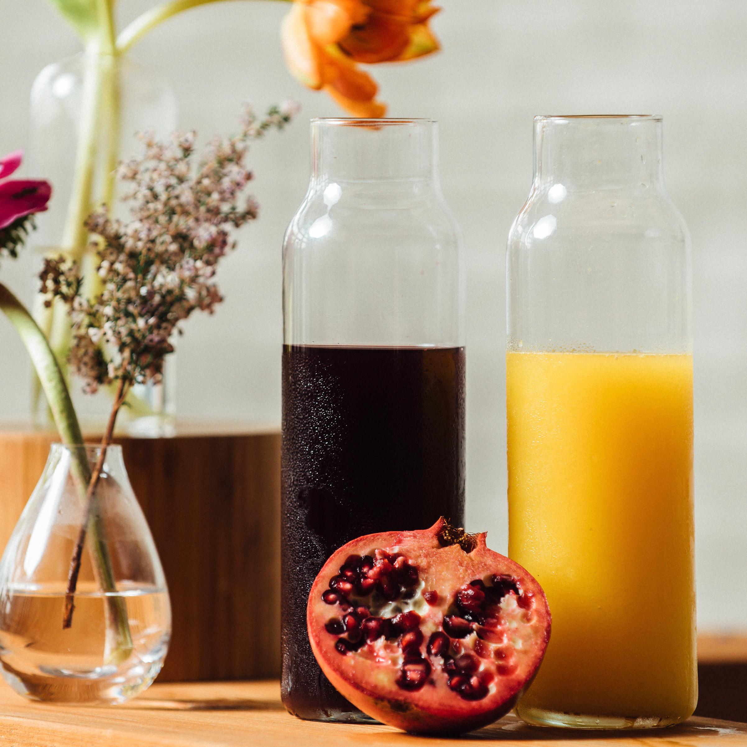 austin mobile bar drink slingers juices