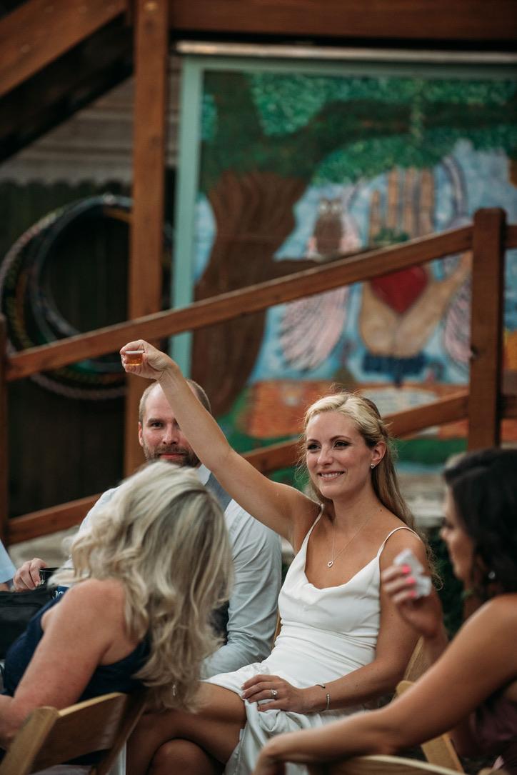 Drink Slingers Austin Event Bartenders Image 84