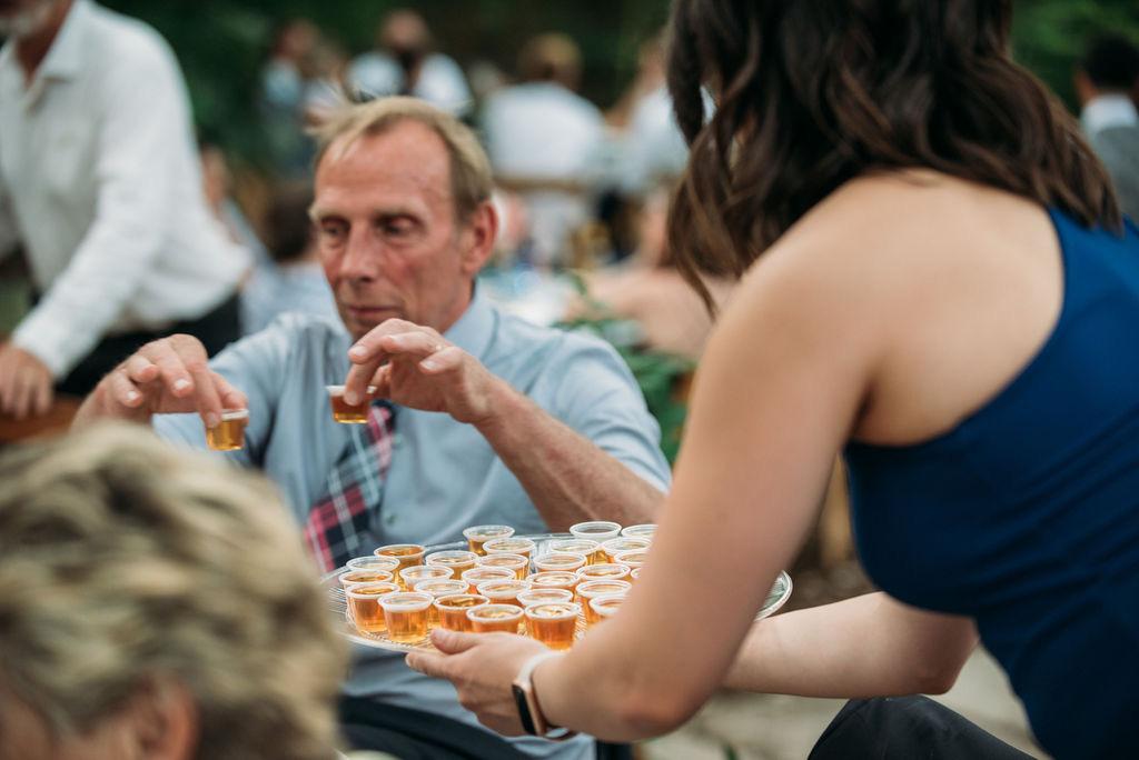 Drink Slingers Austin Event Bartenders Image 83