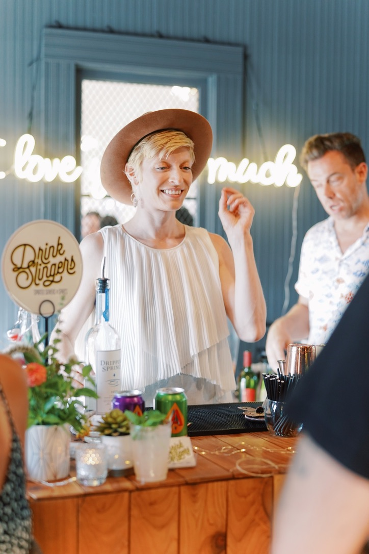 Drink Slingers Austin Event Bartenders Image 89