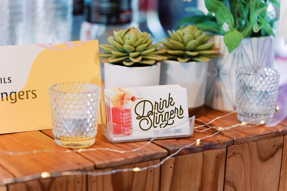 Drink Slingers Austin Event Bartenders Image 91