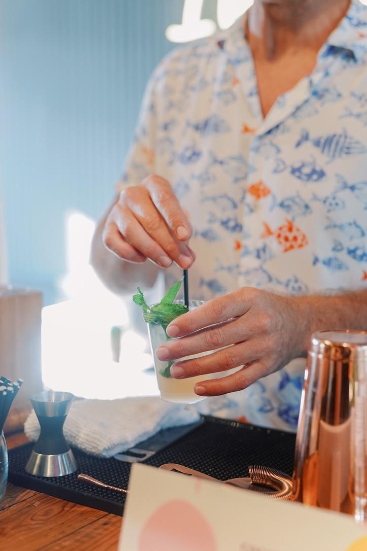 Drink Slingers Austin Event Bartenders Image 92