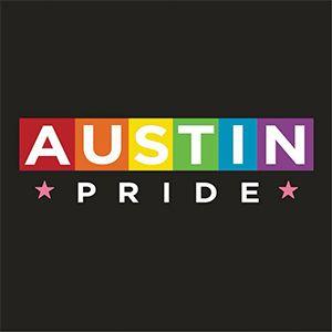 Austin+Gay+and+Lesbian+Pride+Foundation+_AGLPF_.jpg