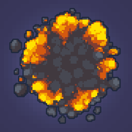 AchievementExplosion.png