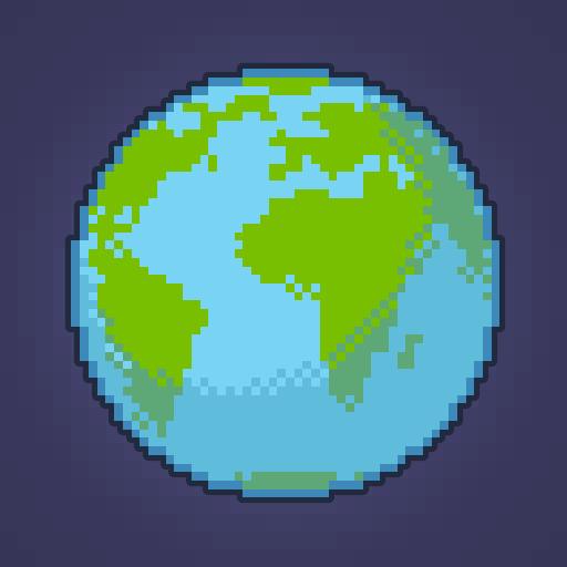 AchievementGlobe.png