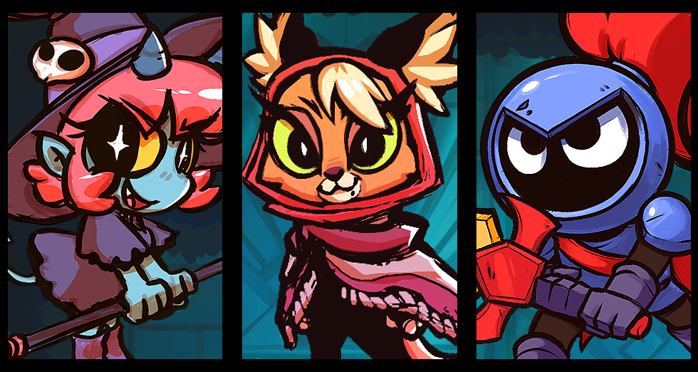 charactersss03.png