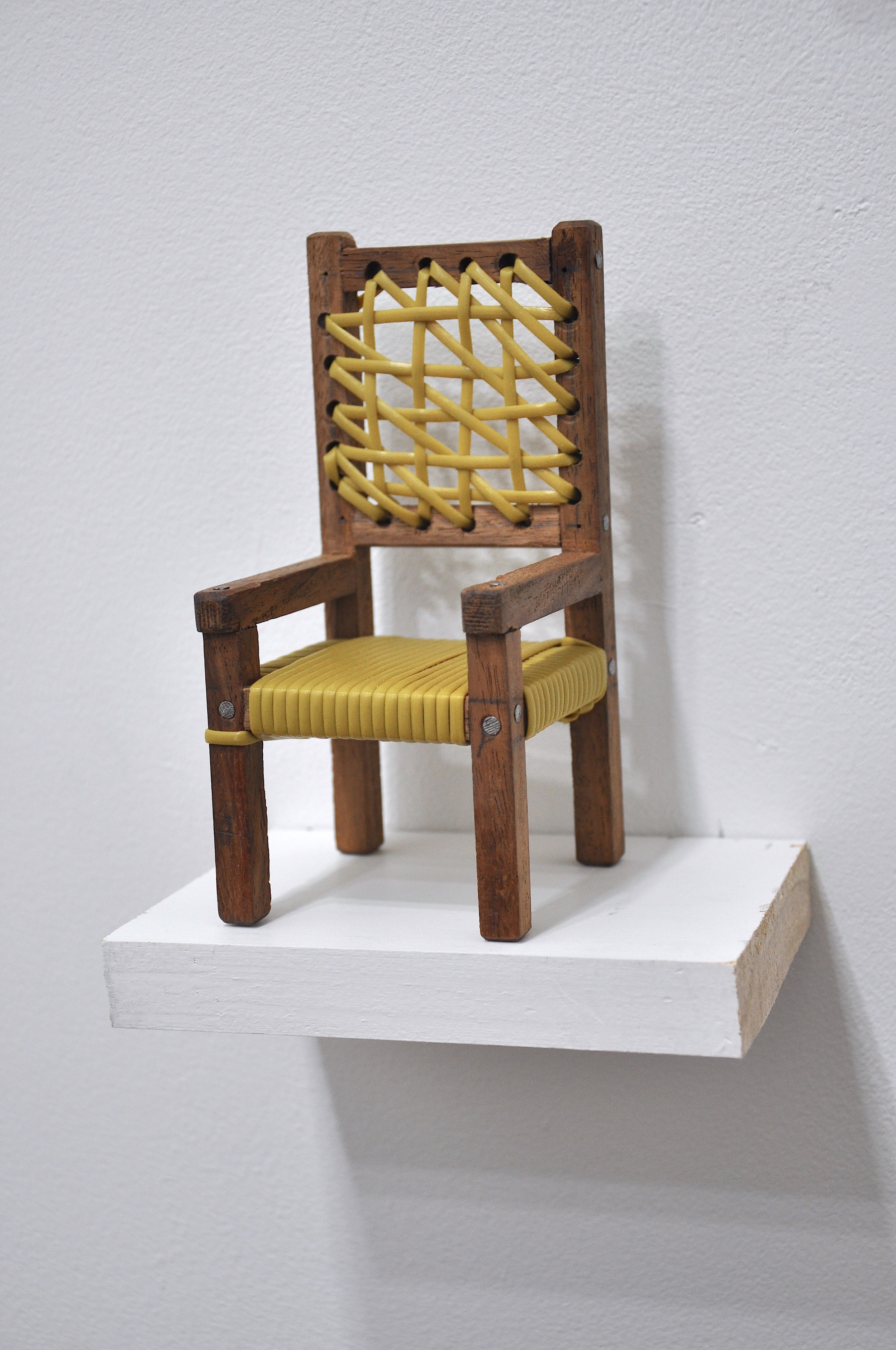 toy-headmaster chair.jpg