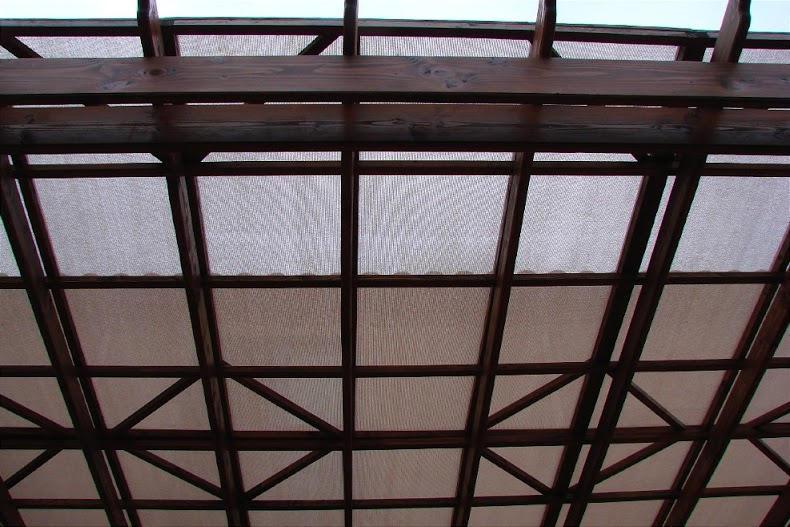 patio covering - santa monica.jpeg