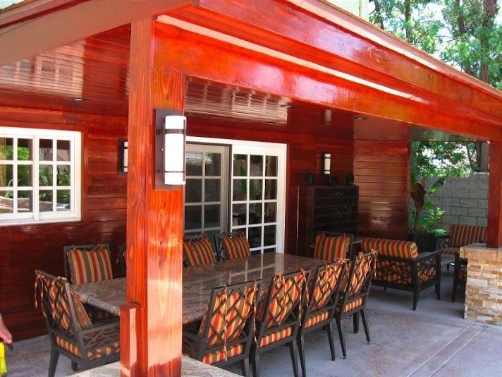 porch - outdoor furniture - los angeles.jpeg