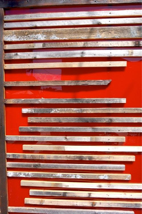 modern reclaimed wood.JPG
