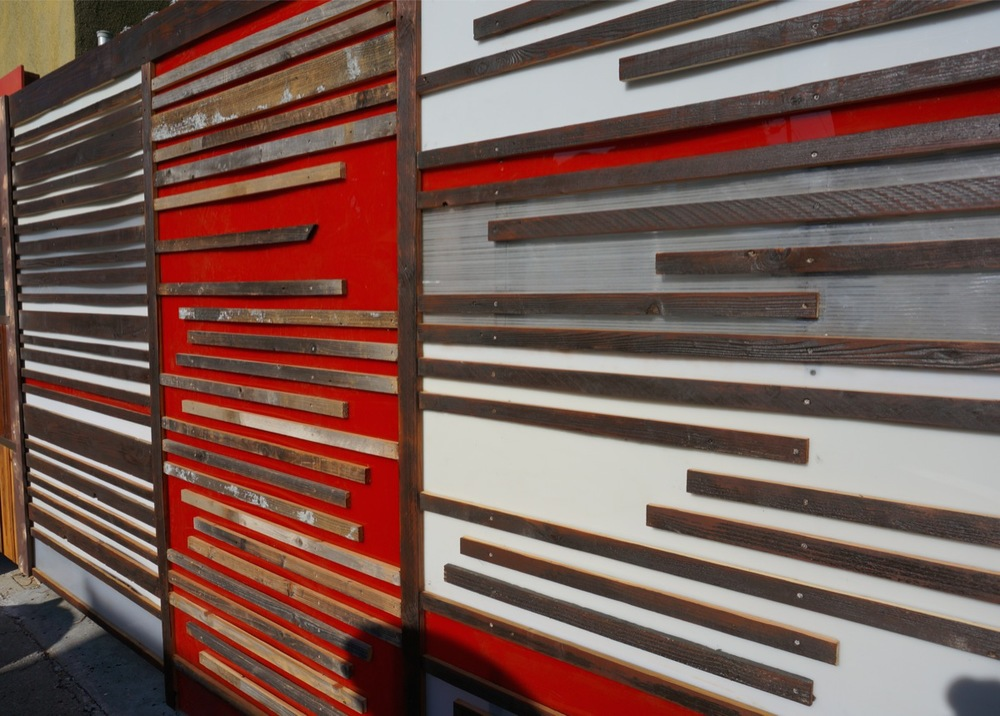 Harwell Design Studio - Los Angeles.JPG