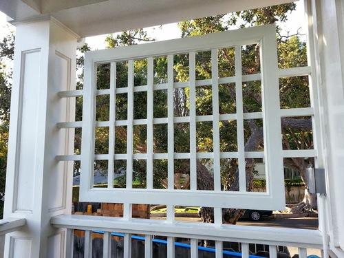 painted+trellis+pacific+palisades,+ca+.jpg