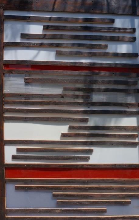 Plexiglass and reclaimed wood.JPG